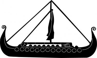 Boats-and-Ships-17.jpg