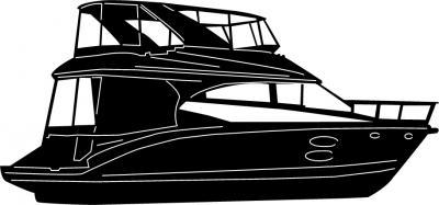 Boats-and-Ships-19.jpg