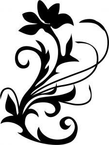 Floral-18.jpg