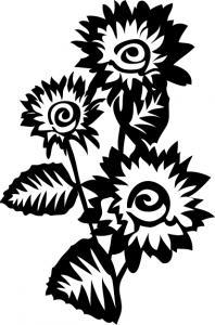 Floral-26.jpg