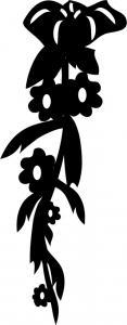 Floral-96.jpg