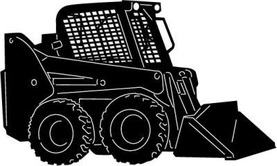 Heavy-Equipment-5.jpg