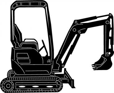 Heavy-Equipment-7.jpg