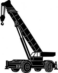 Heavy-Equipment-10.jpg