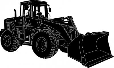 Heavy-Equipment-13.jpg