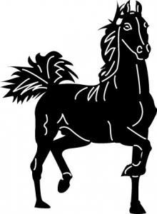 Horses2-1.jpg