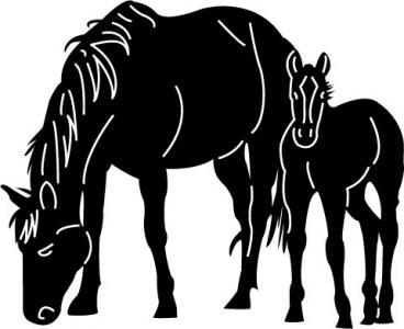 Horses2-3.jpg