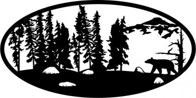 Oval-Inserts1-2.jpg
