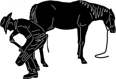 Rodeo-Cowboy-2.jpg