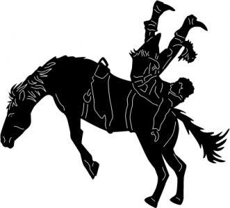 Rodeo-Cowboy-1.jpg
