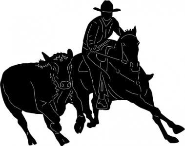 Rodeo-Cowboy-4.jpg