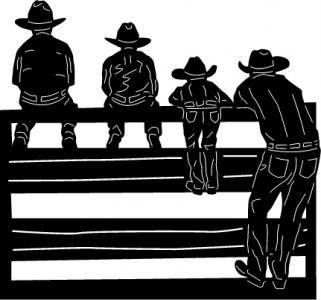 Rodeo-Cowboy-15.jpg
