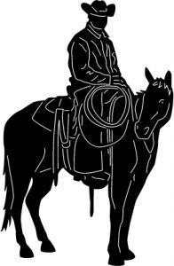 Rodeo-Cowboy-20.jpg