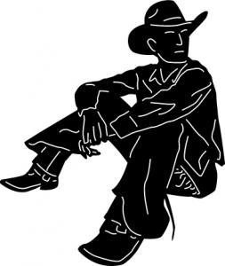 Rodeo-Cowboy-38.jpg