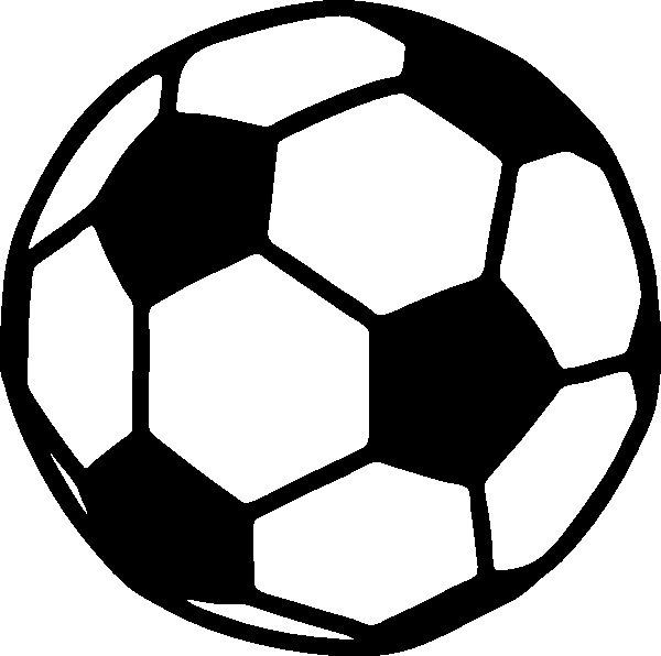 soccer01_.jpg