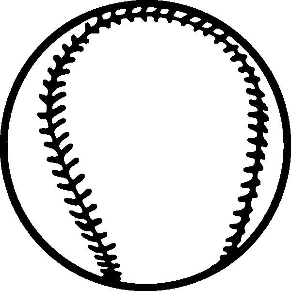 baseball01_.jpg