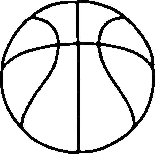basketball01_.jpg
