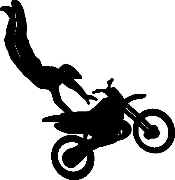 motorcycle11.jpg