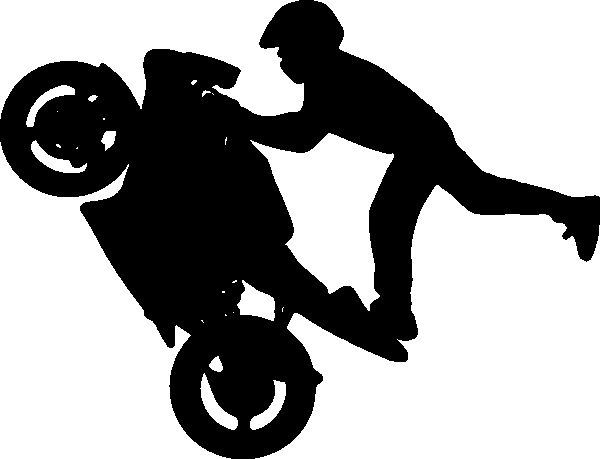 motorcycle16.jpg