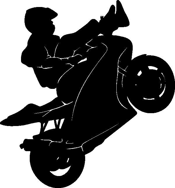 motorcycle18.jpg