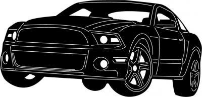 Car-4.jpg