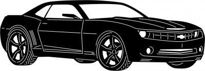Car-6.jpg