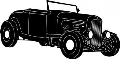 Car-3.jpg