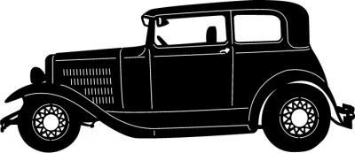 Car-16.jpg