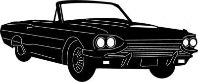 Car-11.jpg