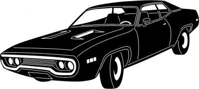 Car-15.jpg