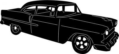 Car-18.jpg
