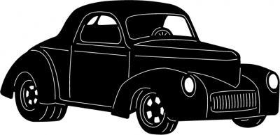 Car-13.jpg