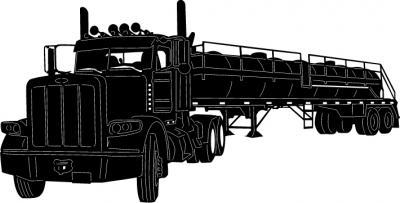Truck-18.jpg