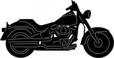 Motorcycle-8.jpg