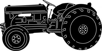 Tractor-17.jpg