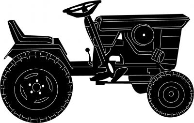Tractor-3.jpg