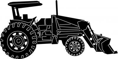Tractor-6.jpg
