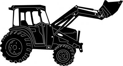 Tractor-7.jpg