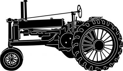 Tractor-9.jpg