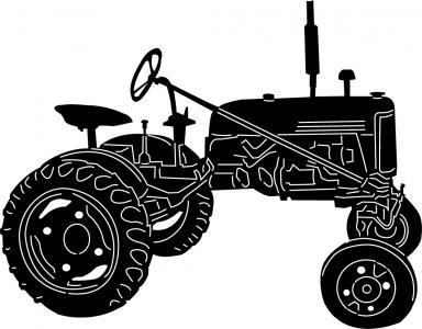 Tractor-10.jpg