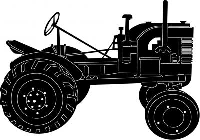 Tractor-8.jpg
