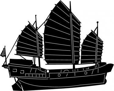 Boats-and-Ships-2.jpg