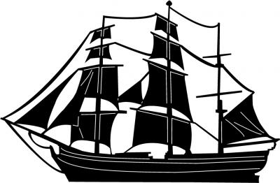 Boats-and-Ships-14.jpg