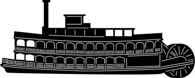 Boats-and-Ships-20.jpg