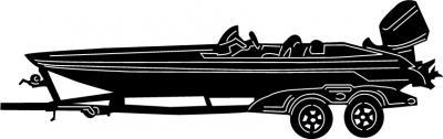 Boats-and-Ships-1.jpg