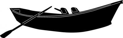 Boats-and-Ships-5.jpg