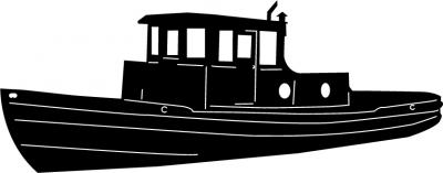 Boats-and-Ships-16.jpg